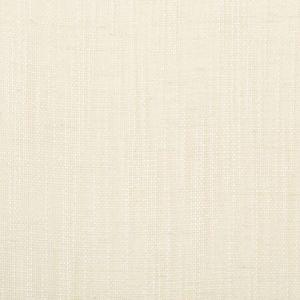 4669-111 Kravet Fabric