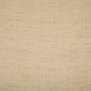 4669-116 Kravet Fabric