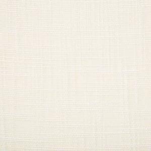4670-101 Kravet Fabric