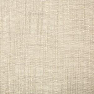 4670-11 Kravet Fabric