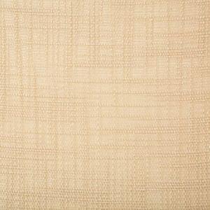 4670-16 Kravet Fabric