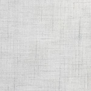 4672-11 Kravet Fabric