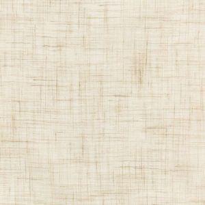 4672-116 Kravet Fabric