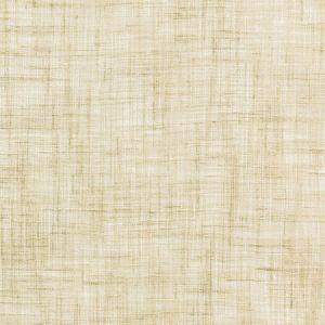 4672-16 Kravet Fabric