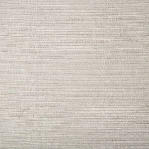 4673-11 Kravet Fabric