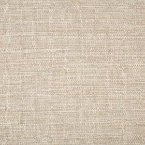 4673-16 Kravet Fabric