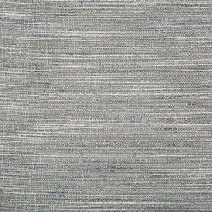 4673-52 Kravet Fabric