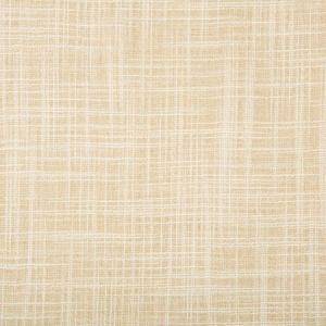 4674-16 Kravet Fabric