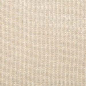 4675-16 Kravet Fabric