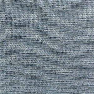4676-52 Kravet Fabric