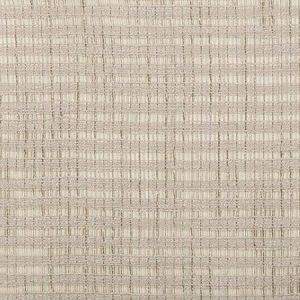 4677-106 Kravet Fabric