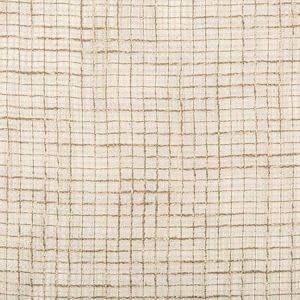 4680-106 Kravet Fabric