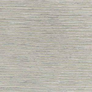 4681-11 Kravet Fabric