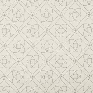 4684-11 Kravet Fabric