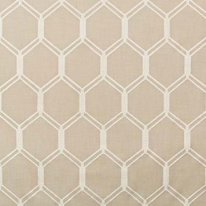 4686-16 Kravet Fabric