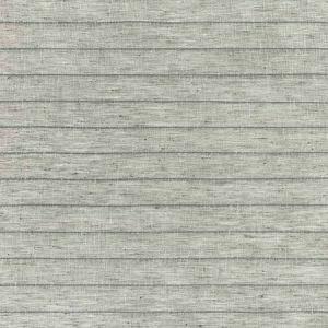 4687-11 Kravet Fabric