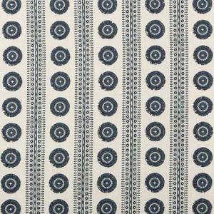 4688-50 Kravet Fabric