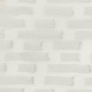 4690-11 Kravet Fabric