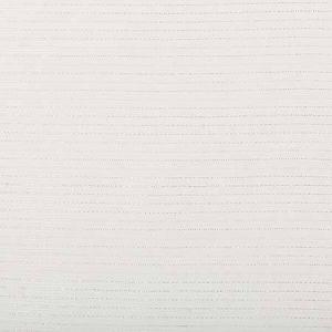 4691-101 Kravet Fabric
