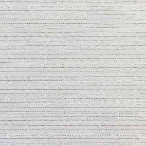 4691-11 Kravet Fabric