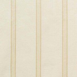 4692-1 Kravet Fabric