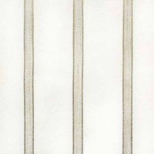 4692-101 Kravet Fabric