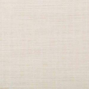4694-16 Kravet Fabric