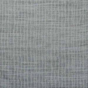 4694-5 Kravet Fabric