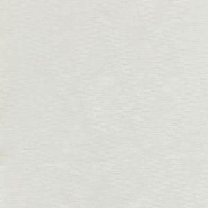 4695-1 Kravet Fabric