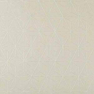 4697-101 Kravet Fabric