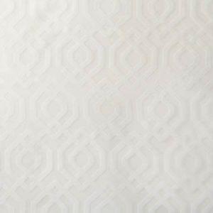 4698-101 Kravet Fabric