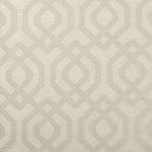 4698-11 Kravet Fabric