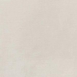 4699-16 Kravet Fabric