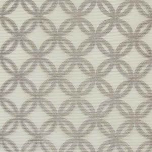 4708-11 Kravet Fabric