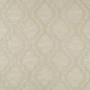 4709-1 Kravet Fabric