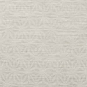 4710-11 Kravet Fabric