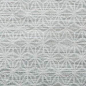 4710-5 Kravet Fabric