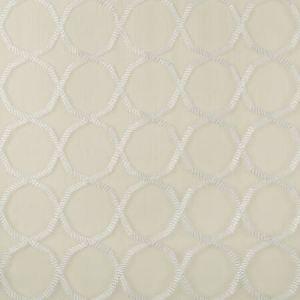 4714-101 Kravet Fabric