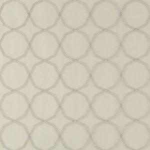 4714-11 Kravet Fabric
