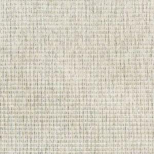 4716-11 Kravet Fabric