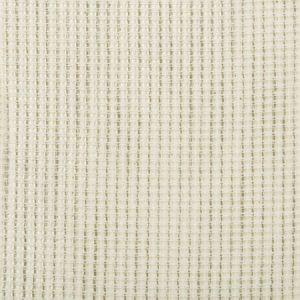 4717-11 Kravet Fabric