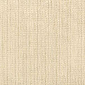 4717-16 Kravet Fabric