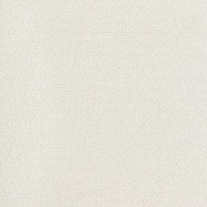 4718-101 Kravet Fabric