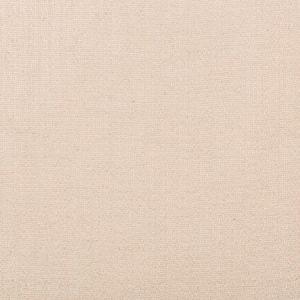 4718-17 Kravet Fabric