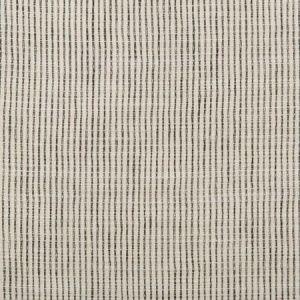4720-81 Kravet Fabric