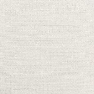 4721-101 Kravet Fabric