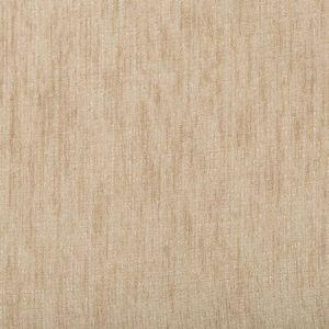 4721-16 Kravet Fabric