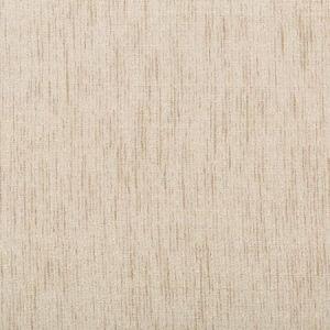 4721-21 Kravet Fabric