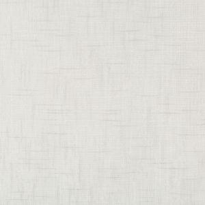4722-11 Kravet Fabric