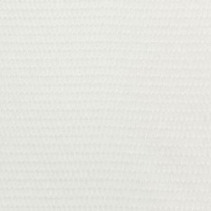 4724-1 Kravet Fabric